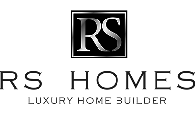 RS Homes
